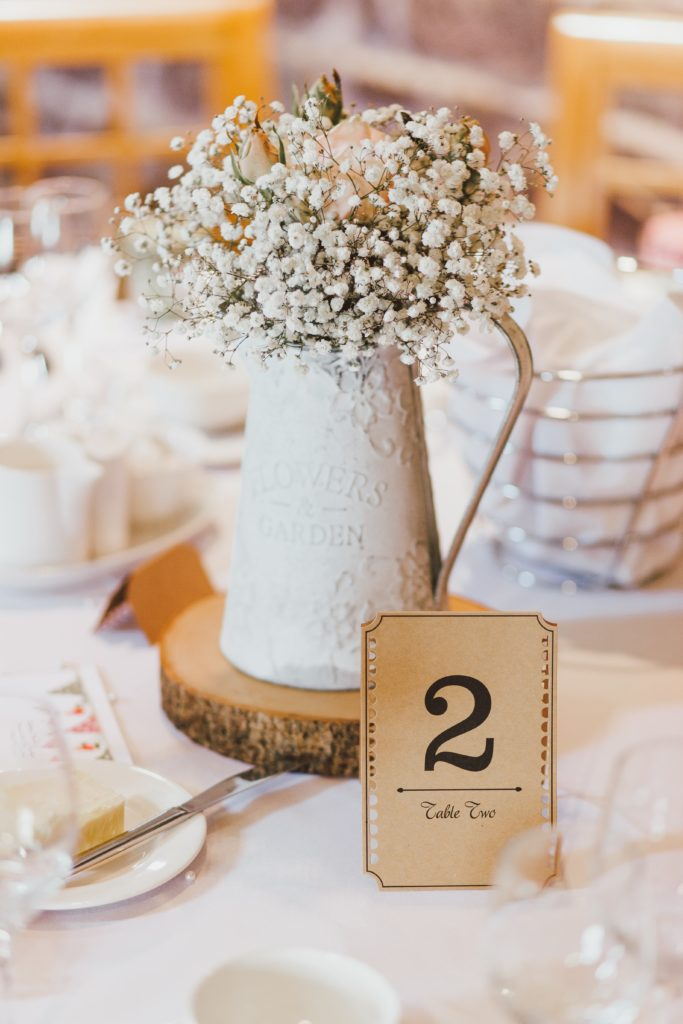 Plan de table : comment placer les invités ?