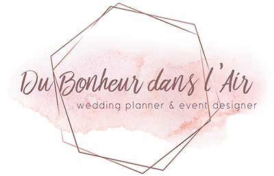 Wedding Planner & Event Designer