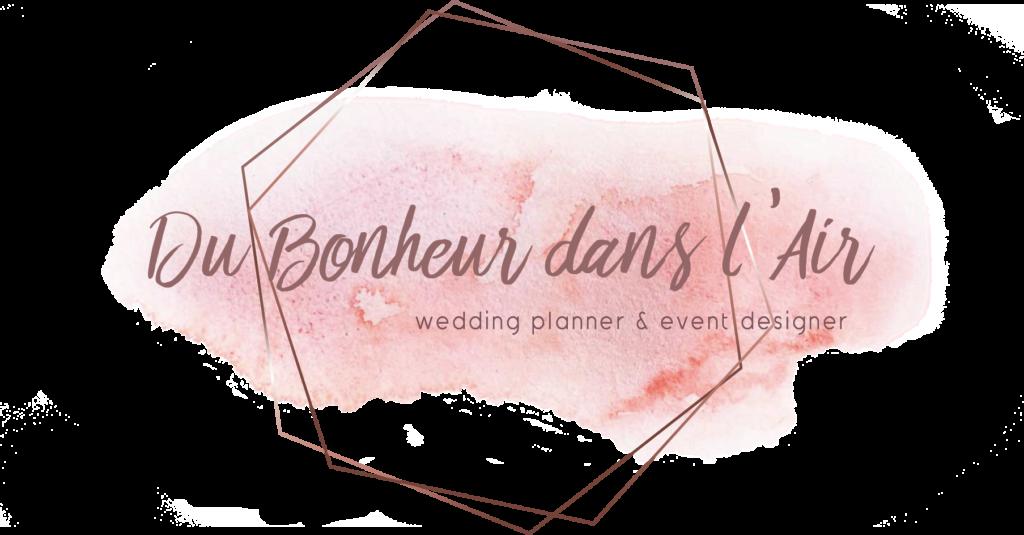 Wedding planner Alsace organisatrice de mariage et d'évènements